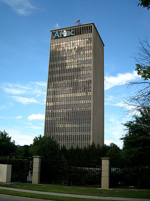 Aflac Insurance - Phone Number, Claims, Address, Helpline