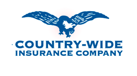 Country-Wide Insurance Company - Helpline, Claims, Address