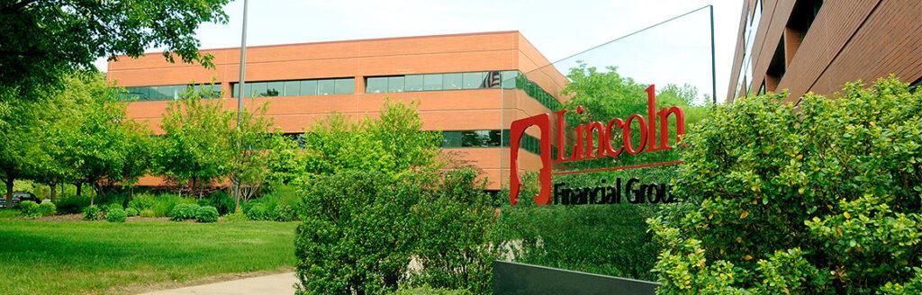 Lincoln National Corporation - Helpline, Headquarter, Customer Care
