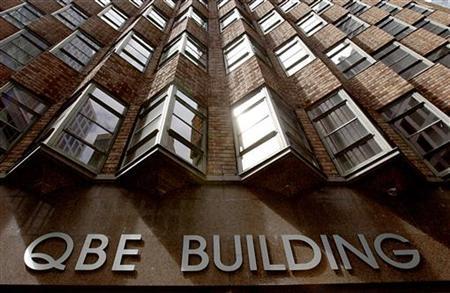 QBE Insurance - Helpline, Headquarter, Claims