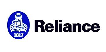 Reliance Insurance Company - Helpline, Address, Online Claims