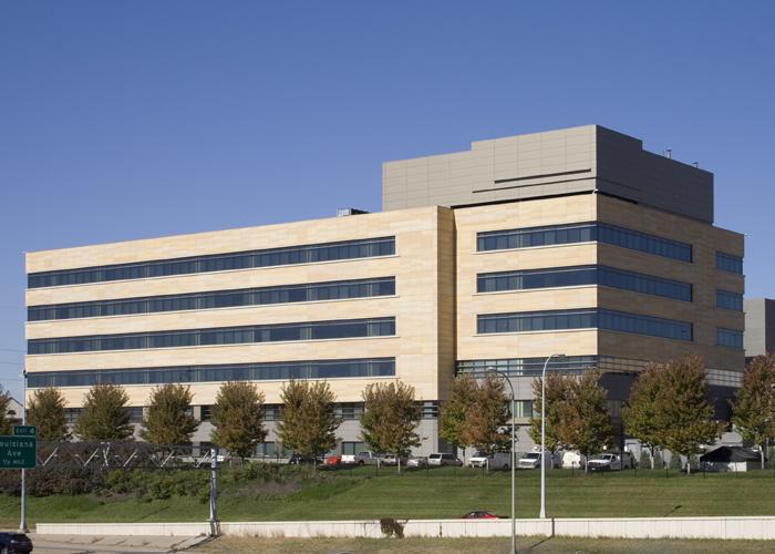 Allianz Life Insurance Company of North America - Helpline, Claims, Headquarter