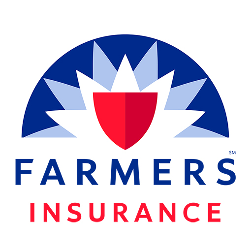 Farmers Insurance Group - Contact, Claims, Address