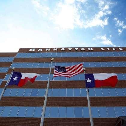 Manhattan Life Insurance Company Helpline Number, Address, Claims