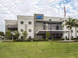 American Strategic Insurance - HQ Address, Phone Number, Support and Claims