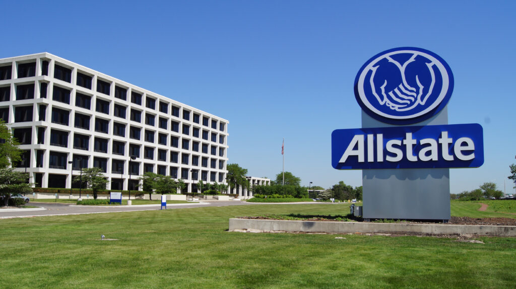 Allstate insurance - helpline, address, number, claims