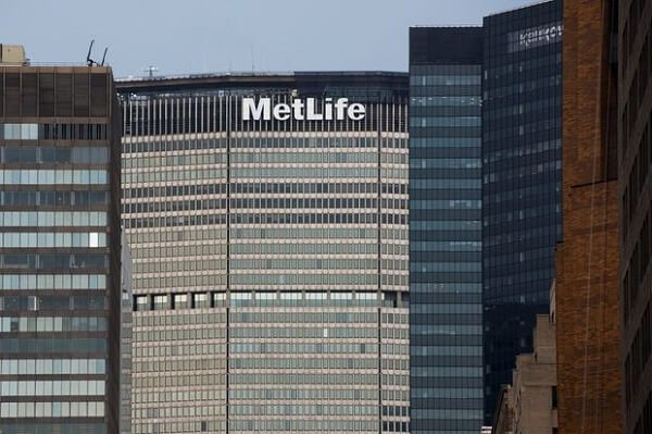 MetLife - Head office Address, Support, Online Claims Number