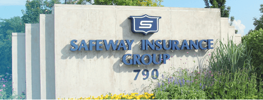 Safeway Insurance - Support, Helpline, Phone Number, Online Claims and Address