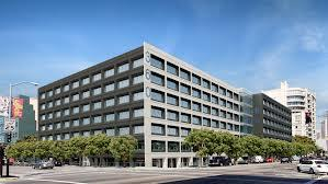SquareTrade Warranty - Claims, Headquarter Address, Helpline
