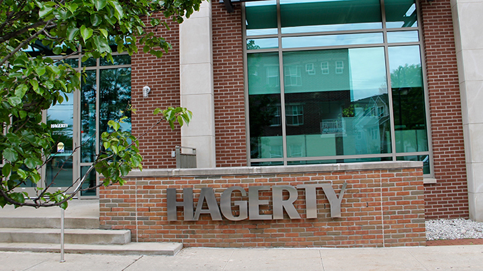 Hagerty Insurance Phone Number, Headquarters Address, Customer Care Service