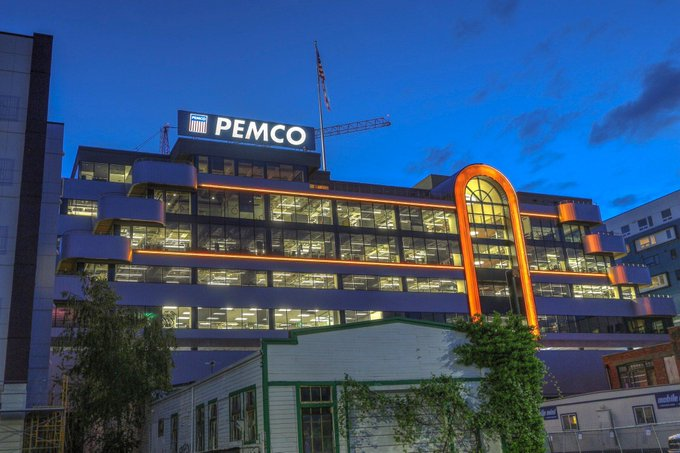 PEMCO Insurance Customer Support, Headquarters Address, Phone Number, Contact Details