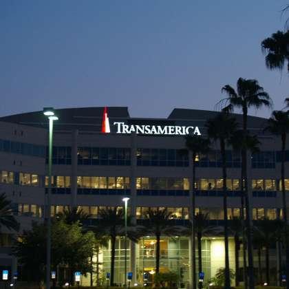 Transamerica Corporation Customer Care Center, Helpline, Phone Number, Headquarters Address
