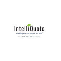 IntelliQuote Insurance customer service phone number, headquarters address, online claims and contact details