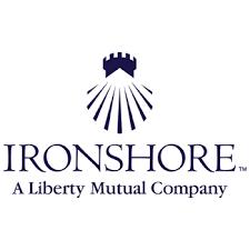 Ironshore insurance helpline phone number, email, headquarter address