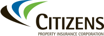 Citizens insurance phone number, email, headquarter address and online claims