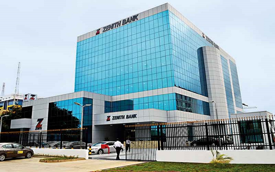 Zenith Insurance phone number, customer service and headquarter address